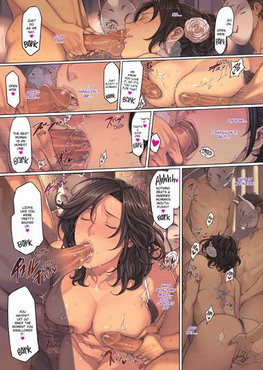 A Midsummer Night\'s Sex Dream Thumbnail 5